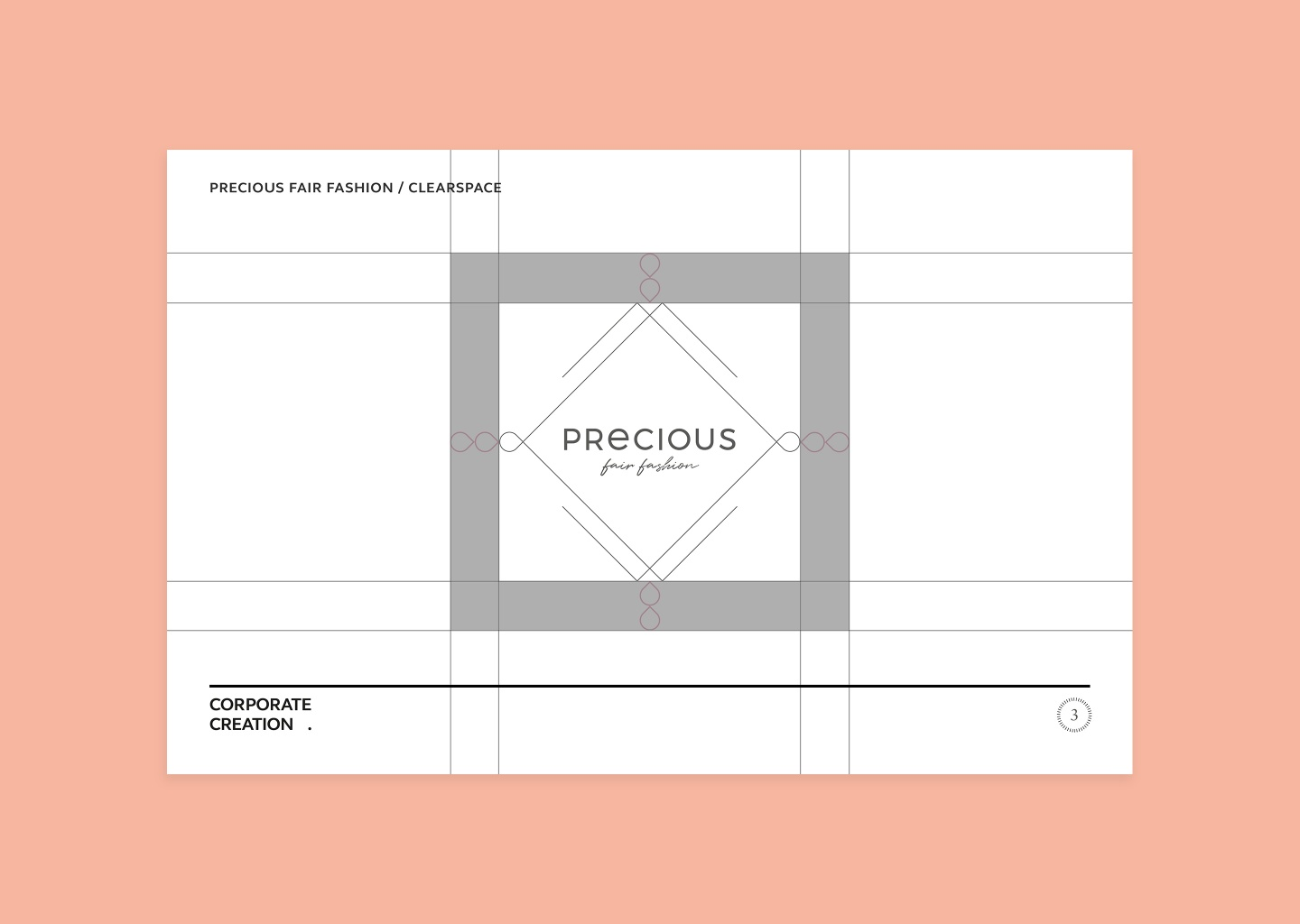 corporate-creation-design-agency-munich-precious-fair-fashion-logo-clearspace.jpg