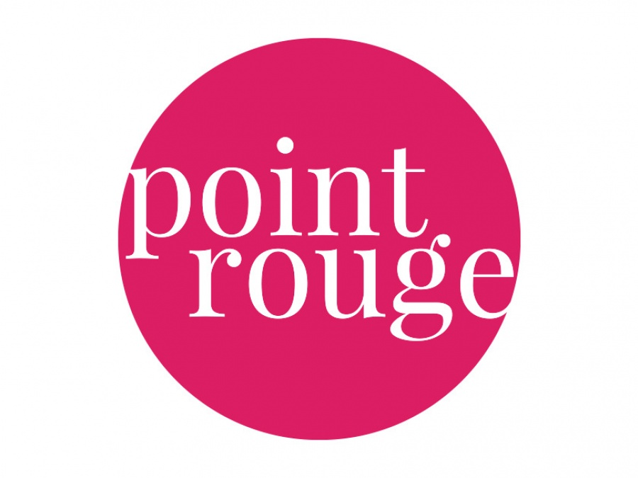 corporate-creation-design-agency-munich-point-rouge-logo