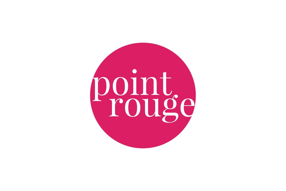 corporate-creation-design-agency-munich-point-rouge-work-right