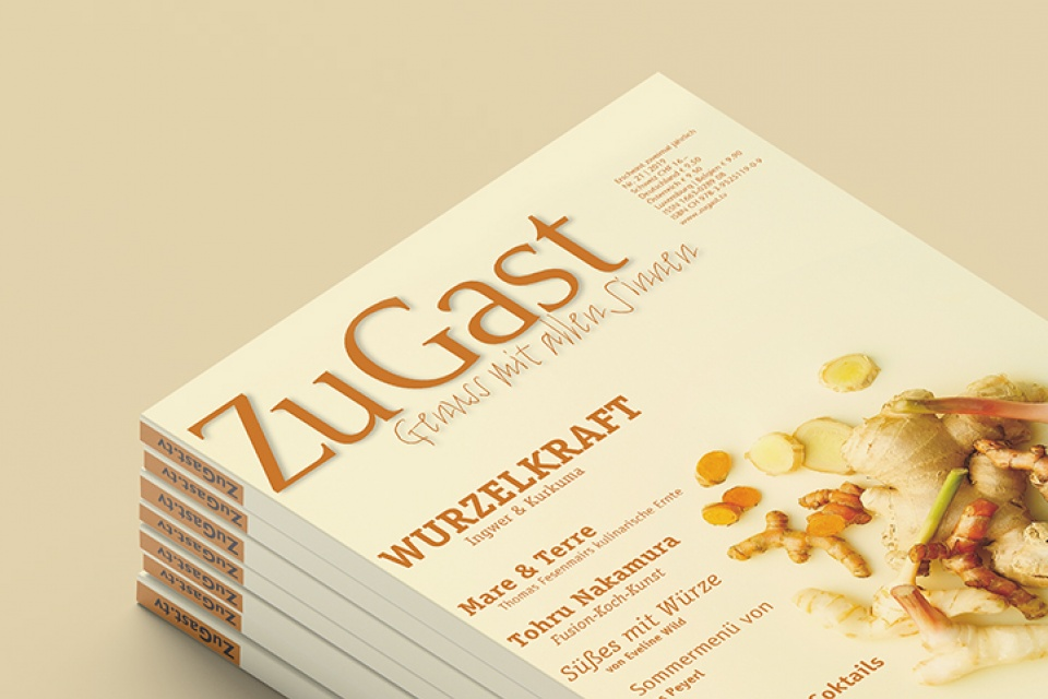 Corporate-creation-design-agency-munich-zugast-magazin-cover